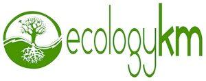 EcologyKM LTD. – ЕкологияКМ ООД