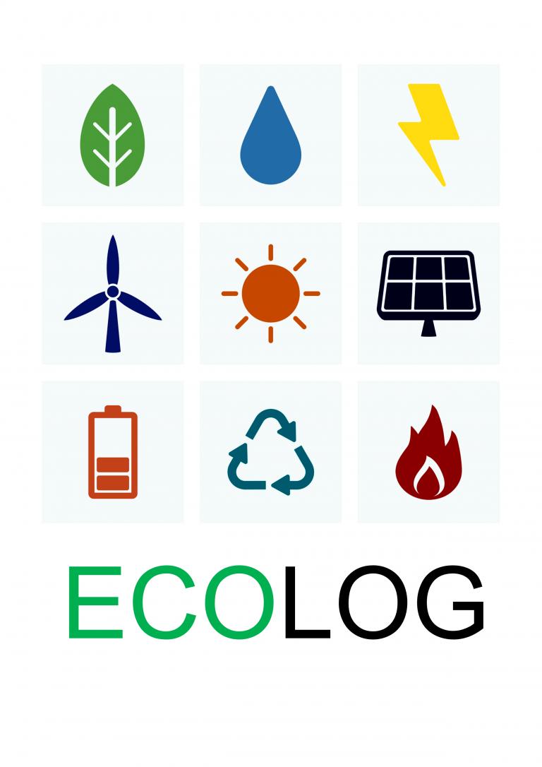 Ecolog piloting